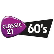 Rádio Classic 21 60's