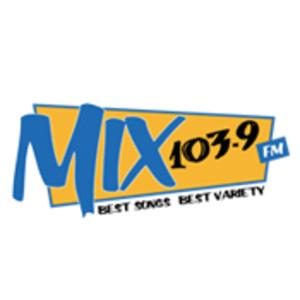 Rádio CJAW Mix 103.9 FM