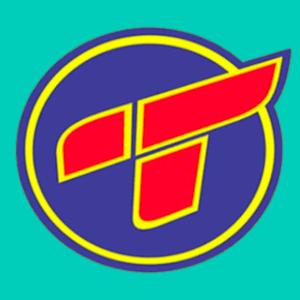 Radio Tropical BC