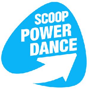 Rádio Radio SCOOP - PowerDance