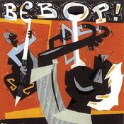 Rádio Miled Music Bebop
