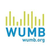 Rádio WFPB 1170 AM