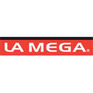 La Mega