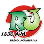 Rádio Rádio Jaguariaíva 1330 AM