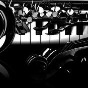 Rádio Radio Caprice - Instrumental Music