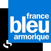 Rádio France Bleu Armorique