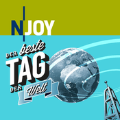 Podcast N-JOY - Comedy: Der beste Tag der Welt