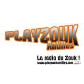 Rádio Play Zouk Antilles