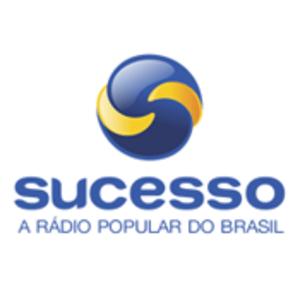 Rádio Rádio Sucesso 91.5 FM
