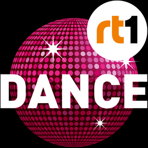 Rádio RT1 DANCE