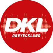 Rádio Radio Dreyeckland