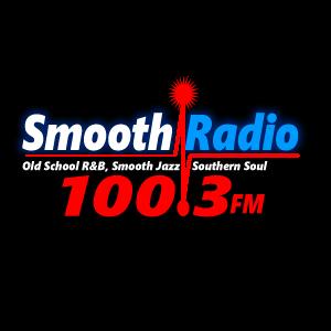 Smooth Radio 100.3