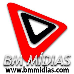 Rádio Rádio BM Mídias