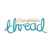 Rádio Canalside's The Thread 102.8FM