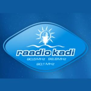 Rádio Raadio Kadi