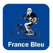 Podcast France Bleu Elsass - L'horoscope en alsacien