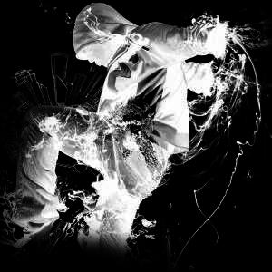 Rádio Radio Caprice - Abstract Hip-Hop