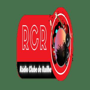 Radio Clube de Ruilhe