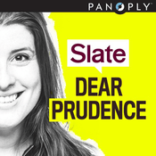 Podcast Slate's Dear Prudence