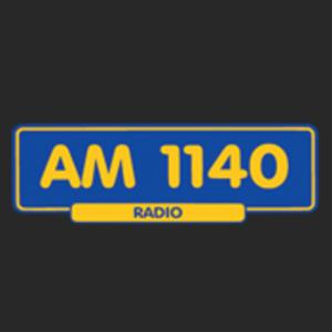 Rádio AM1140 Radio