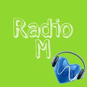 Rádio radio-m