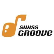 Rádio SwissGroove