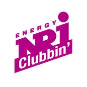 Rádio ENERGY Clubbin'