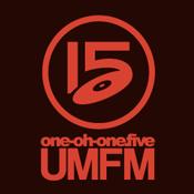 Rádio UMFM