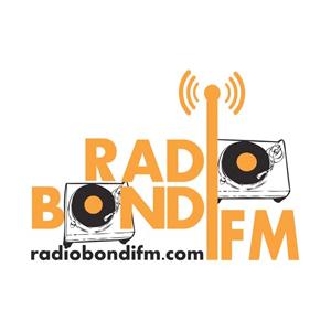 Rádio Radio Bondi 88.0 FM