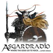 Rádio Asgard Radio