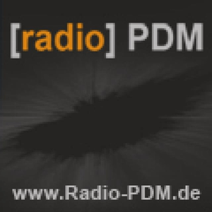 Rádio radio-pdm