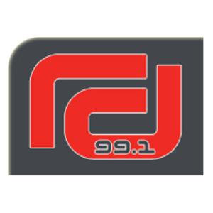 Rádio Radio Drama 99.1