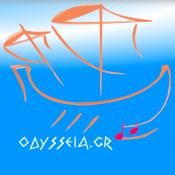 Rádio Odysseia