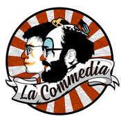 Podcast LA COMMEDIA de Ignatius Farray e Iggy Rubín