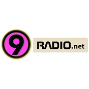 Rádio 9radio