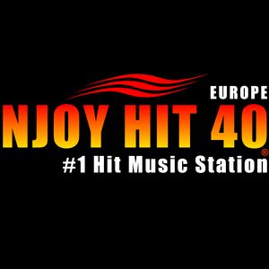 Rádio Njoy Hit 40 Medias One