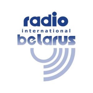 Rádio Radio Belarus