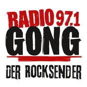 Rádio Gong 97.1
