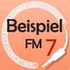 BeispielFM 7