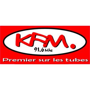 KFM Guyane