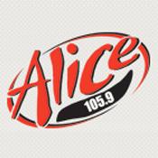 Rádio KALC - Alice 105.9