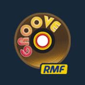 Rádio RMF Teen