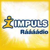 Rádio Rádio Impuls