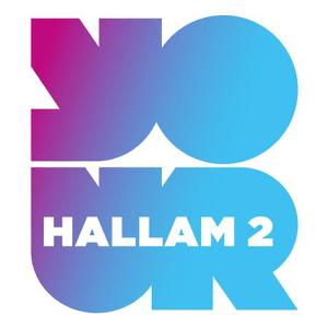 Hallam 2