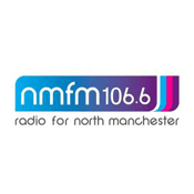 Rádio North Manchester FM 106.6