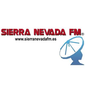 Sierra Nevada FM
