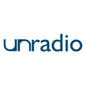 Rádio UN Radio