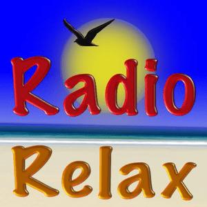 Rádio radio_relax