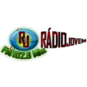 Rádio Jovem Bissau