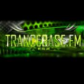 Rádio TranceBase.FM